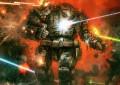 battletech_ibs_cp