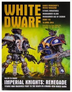 WHITE_DWARF_116