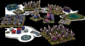 rwm01_layout