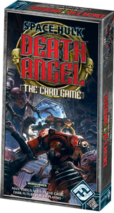 death-angel-box